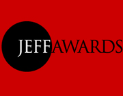 Jeff Awards 2013 Equity Nominations