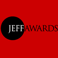 Jeff Awards 2016 Non-Equity Nominations
