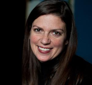 Kimberly Senior