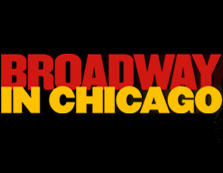 Broadway In Chicago