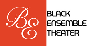 jackie taylor and black ensemble theater announce 2007