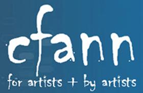 Chicago Fringe Artists Networking Night