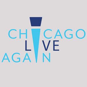 Navy Pier Will Host Chicago Live Again