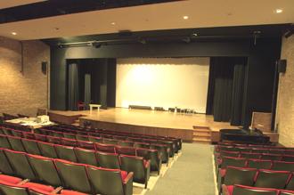 Chicago Jewish Theatre