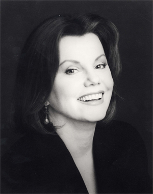 Marsha Mason actress photos