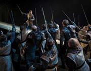 Henry V Chicago Shakespeare