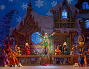 Holiday Plays In Chicago