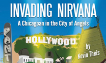 Invading Nirvana by Kevin Theis