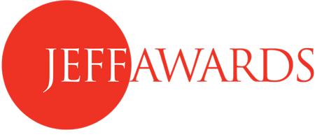 Jeff Awards Streaming with Virtual Celebration
