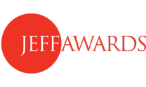 Jeff Awards Streaming with Virtual Celebration