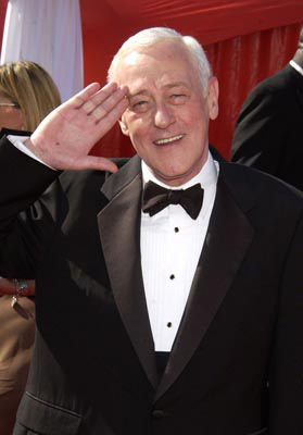 john mahoney comedianjohn mahoney art, john mahoney accent, john mahoney instagram, john mahoney, john mahoney imdb, john mahoney footballer, john mahoney married, john mahoney death, john mahoney net worth, john mahoney interview, john mahoney partner, john mahoney goldman sachs, john mahoney cheers, john mahoney movies and tv shows, john mahoney boston college, john mahoney obituary, john mahoney attorney, john mahoney comedian, john mahoney lawyer