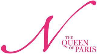 N-The Queen of Paris