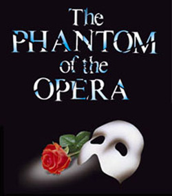 http://www.theatreinchicago.com/images/articles/phantomopera.jpg