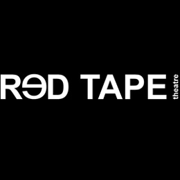 Red Tape Theatre Plans for the Future - Theatre News ...