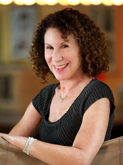 rhea perlman wikirhea perlman ron perlman, rhea perlman net worth, rhea perlman height, rhea perlman interview, rhea perlman astrology, rhea perlman, rhea perlman and danny devito, rhea perlman young, rhea perlman wiki, rhea perlman died, rhea perlman imdb, rhea perlman divorce, rhea perlman and danny devito 2015, rhea perlman brother, rhea perlman commercial, rhea perlman movies and tv shows, rhea perlman death, rhea perlman feet, rhea perlman danny devito 2014, rhea perlman mindy project