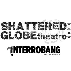 This Wide Night by Shattered Globe Theatre, in association with Interrobang Theatre Project