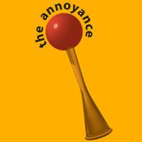Annoyance Theatre