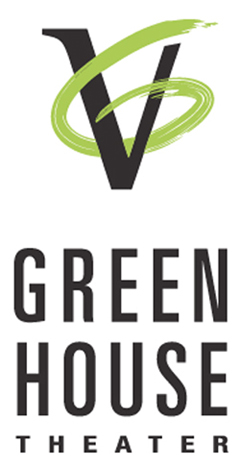 Victory Gardens Theater Greenhouse To Bloom August 29 Theatre News Theatre In Chicago