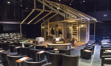 Windy City Playhouse