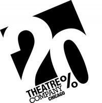 20% Theatre Company