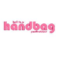 Hell in a Handbag Productions