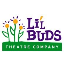 Li'l Buds Theatre