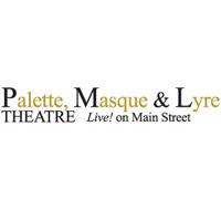 PM&L Theater