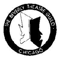 The Beverly Theatre Guild