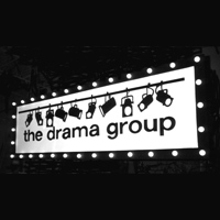 The Drama Group