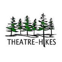 Theatre Hikes