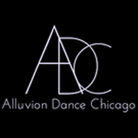 Alluvion Dance Chicago