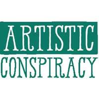 Artistic Conspiracy