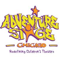 Adventure Stage Chicago