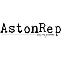 AstonRep Theatre Company in Chicago