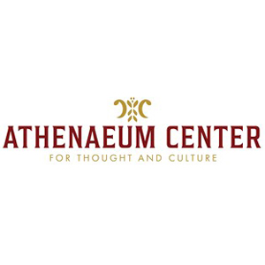Athenaeum Center for Thought and Culture
