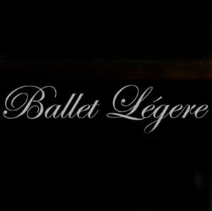 Ballet Legere