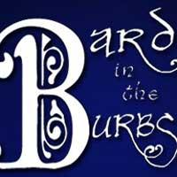 Bard In The Burbs