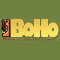 BoHo Theatre