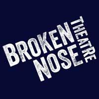 Broken Nose Theatre in Chicago