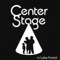 CenterStage in Lake Forest
