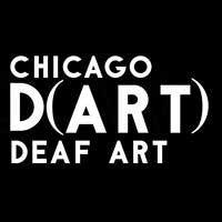 Chicago D(ART)