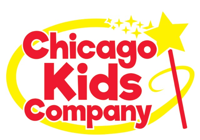 Chicago Kids Company
