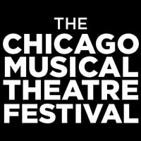 Chicago Musical Theatre Festival