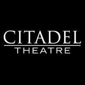 Citadel Theatre Company