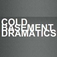 general auditions auditions cold basement dramatics