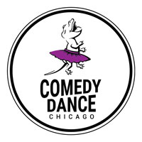Comedy Dance Chicago