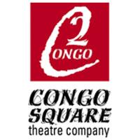 Congo Square Theatre