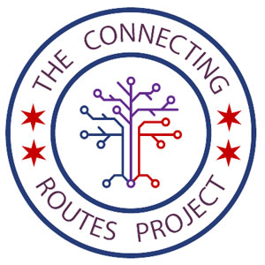 The Connecting Routes Project