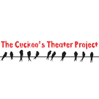 The Cuckoo's Theater Project