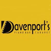 Davenport's Piano Bar and Cabaret